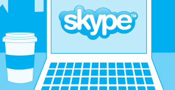 Make the most of Skype