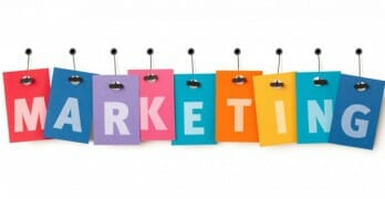 Budget Friendly Marketing Ideas for Small Businesses