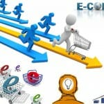 Ways to Make Your E-Commerce Site More Successful